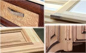 Kitchen Cabinet Doors And Drawer Fronts Cabinet Doors Drawer Fronts Custom Made Cabinet Doors End Panels