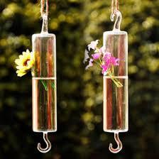 Hanging Flower Pot Hooks Flower Pot Hooks Online Flower Pot Hooks For Sale