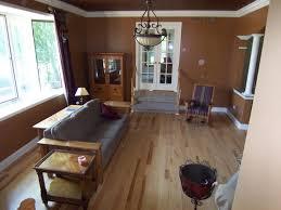 home interior redesign interior redesign