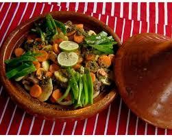 livre de cuisine marocaine le maroc se hisse au top des destinations gastronomiques