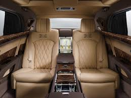 bentley bentayga 2016 interior bentley unveils limited edition mulsanne in beijing special