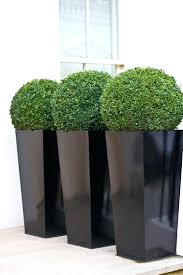 cheap urns discount outdoor planters and urns large cheap emsg info