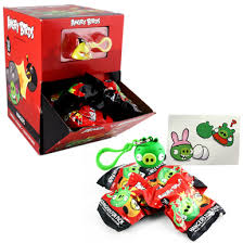 blind bags toys buy angry birds hangers blind bags series 1 40 pcs just toys