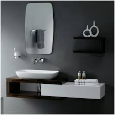 bathroom contemporary bathroom sinks image of unique