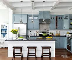 kitchen color scheme ideas kitchen color schemes
