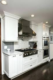oven range hood range hood light bulbs led full size of kitchen