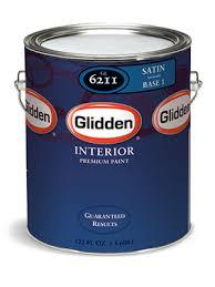 25 best interior paint reviews best wall paint