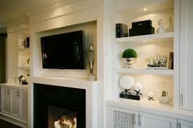 the art of accessorizing u2013 jennifer brouwer interior design