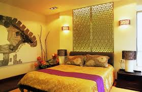 Asian Colors For Bedrooms Bedroom Asian Paints Colour Shades Combination Wall Paint