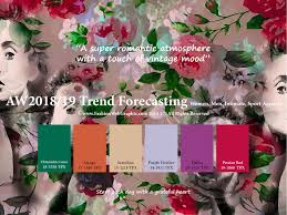 color trends possible colors to be used in tween line designs