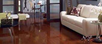 Hardwood Floors Houston Somerset Hardwood Flooring Somerset Home