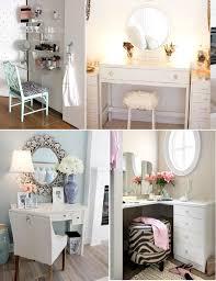 coiffeuse de chambre pour femme meuble chambre pour maquillage raliss com