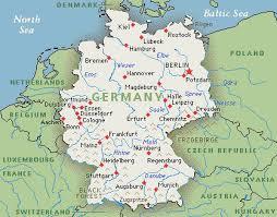 map o germany germany tourism germany map berlin hotels germany tourism