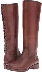 womens boots on sale knee high boots shipped free at zappos