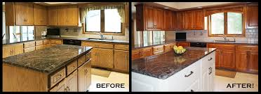 refacing cabinets near me home jewel cabinet refacing