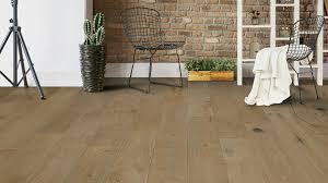 Laminate Flooring Made In Belgium Hf Design Llc Trusted Flooring Manufacturer Based In Ny