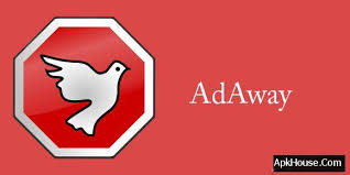 adaway android adaway 3 0 1 apk for android apkhouse