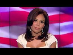 jeanine pirro hairstyle images judge jeanine pirro on the joe piscopo show 6 7 2017 youtube
