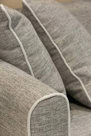quel tissu pour canapé quel tissu pour canape fair t info