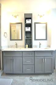 tilting bathroom vanity mirror stunning tilting bathroom mirror