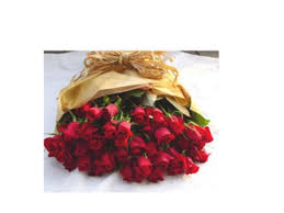 same day delivery gifts day flowers and cake same day delivery gifts in surat