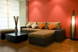cheshire decorators u2013 internal decoration for homes cheshire
