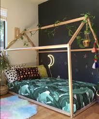 chambre enfant ologique chambre montessori plusieurs conseils déco et modèles de chambre