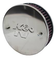 k u0026n filter for hs2 and h2 su carburetters