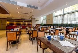 leonardo hotel barcelona gran via spain booking com