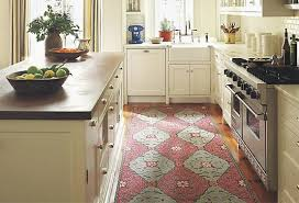 kitchen area ideas big kitchen rugs diy best 25 kitchen area rugs ideas