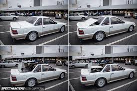 readers rides archives speedhunters soarer archives the truth about cars