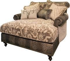 Hill Country Interiors San Antonio TX Furniture Store  Interior - Western furniture san antonio