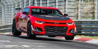 camaro zl1 colors 2017 camaro info pictures specs mpg wiki gm authority