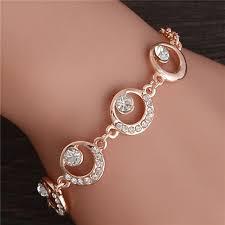 charm bracelet for trendy summer new fashion hot jewelry charm bracelet