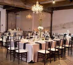 wedding venues in york pa the bond events in york pa the bond is the newest post