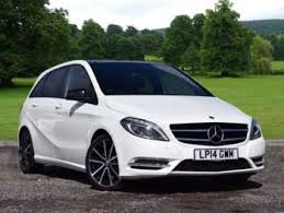 mercedes uk dealers mercedes of bath local dealers motors co uk