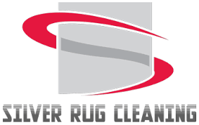 Rugs San Jose San Jose Ca Rug Cleaning Services Carpet Cleaners