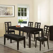 inexpensive dining room tables cheap doesn u0027t mean bad smart to pick for your cheap dining room