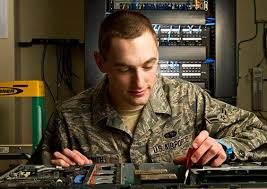 Military Skills To Put On A Resume From Dod To Ios 4 Military Skills To Put On Your It Resume