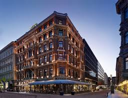 glo hotel art hotel in downtown helsinki glo hotels
