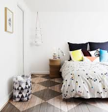 Major For Interior Design by 10 Reasons Why You Should Hire An Interior Decorator Freshome Com