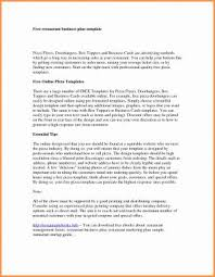 non medical home care business plan template non medical home care business plan template sle exle