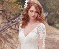 uk wedding dresses wedding dresses confetti co uk