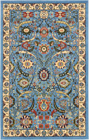 Persian Oriental Rugs by Traditional Carpet All Over Small Persian Design Oriental Rug Large