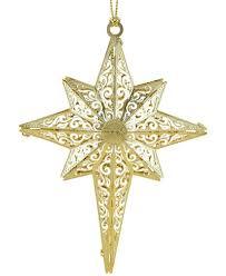 chemart macy s bethlehem ornament created for macy s