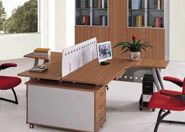 Reclaimed Wood Desk Furniture Furniture Reclaimed Wood Furniture Awesome Wooden Furniture