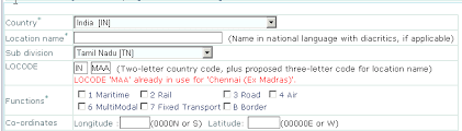 india two letter country code format