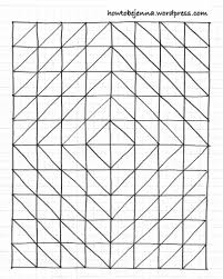 printable quilt block coloring pages