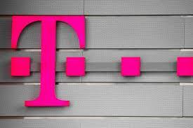 deutsche telekom considers shaking up media operations wsj