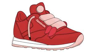 music award show inspired sneakers fitness reebok com